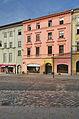 Dům, čp. 20, Dolní náměstí, Olomouc.jpg