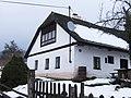 Dům čp.32 - panoramio.jpg