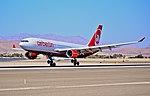 D-ALPE airberlin 2002 Airbus A330-223 C-N 469 (7317931032).jpg