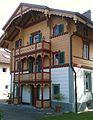 D-BW-Tettnang - Schweizerhaus.JPG