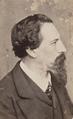 D. Fernando II (1850) - Jean Laurent.png