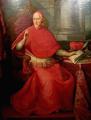 D. José Francisco de Mendonça, Patriarca de Lisboa.png