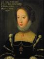 D. Maria, filha de D. Manuel.PNG
