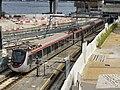 D430-D429 MTR West Rail Line 20-06-2021.jpg