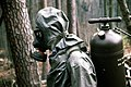 DA-ST-90-10967 A West German soldier wearing a nuclear-biological-chemical (NBC) protective suit.jpg