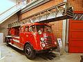 DAF A 1100 C 406 (1956, 102pk - hp) pic1.JPG