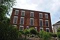 DALE HOUSE, IRONBRIDGE, SHROPSHIRE.jpg