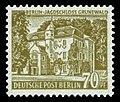 DBPB 1954 123 Berliner Bauten.jpg