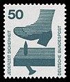 DBP 1971 700 Unfallverhütung Nagel im Brett.jpg