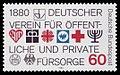 DBP 1980 1044 Verein für öffentliche und private Fürsorge.jpg