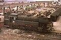 DB Class 65 scrapping.jpg