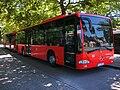 DB Südbadenbus, rot, Mercedes-Benz Citaro.jpg