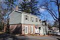 DEMAREST-ATWOOD HOUSE - CRESSKILL BERGEN COUNTY.jpg