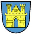 DEU Freudenberg (Siegerland) COA.png