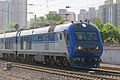 DF11G 0007 at Shuinanzhuang (20160504075402).jpg