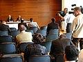 DG's Press Conference (01119232).jpg