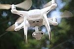 DJI phantom Drone.jpg