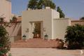 DL2A---Club-Med-palmeraie--Marrakech-ok-(23).png
