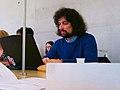 DPJ 28-edit-a-thon Donner des Elles à l'UM.jpg