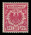 DR 1889 47 Adler.jpg