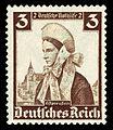 DR 1935 588 Winterhilfswerk Trachten Ostpreußen.jpg
