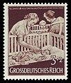DR 1944 869 Hilfswerk Mutter und Kind.jpg