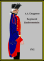 DR Liechtenstein1762.PNG