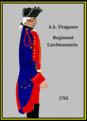 DR Liechtenstein1762.PNG
