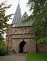 DSC08419 - KAMPEN (NL) (37757015321).jpg