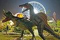 DSC09665 - Battle of Dinosaurs (37051643492).jpg