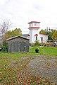 DSC09704 - Munroe Point Lighthouse (50627404198).jpg