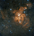 DSS Image of Eta Carinae Nebula.jpg
