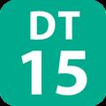 DT-15 station number.png