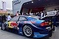 DTM Finale 2015, Hockenheimring (Ank Kumar) 07.jpg