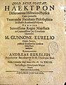 Dahlstierna, Gunno Eurelius – Elektron, 1687 – BEIC 8528856.jpg