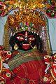 Dakshina Kali - Jaan Bari - 10-1-1 Ram Kumar Bhattacharjee Lane - Chakraberia - Howrah 2014-11-04 0243.JPG