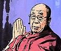 Dalai Lama (14999040413).jpg
