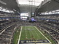 Dallas Cowboys stadium 05.JPG