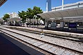 Dallas Union Station August 2015 1.jpg