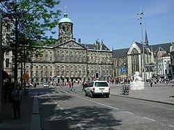 Diga Amsterdamo 2005.jpg
