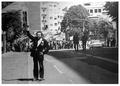 Damià Escuder i Lladó a la manifestació de l'1 de Maig, 1983.png