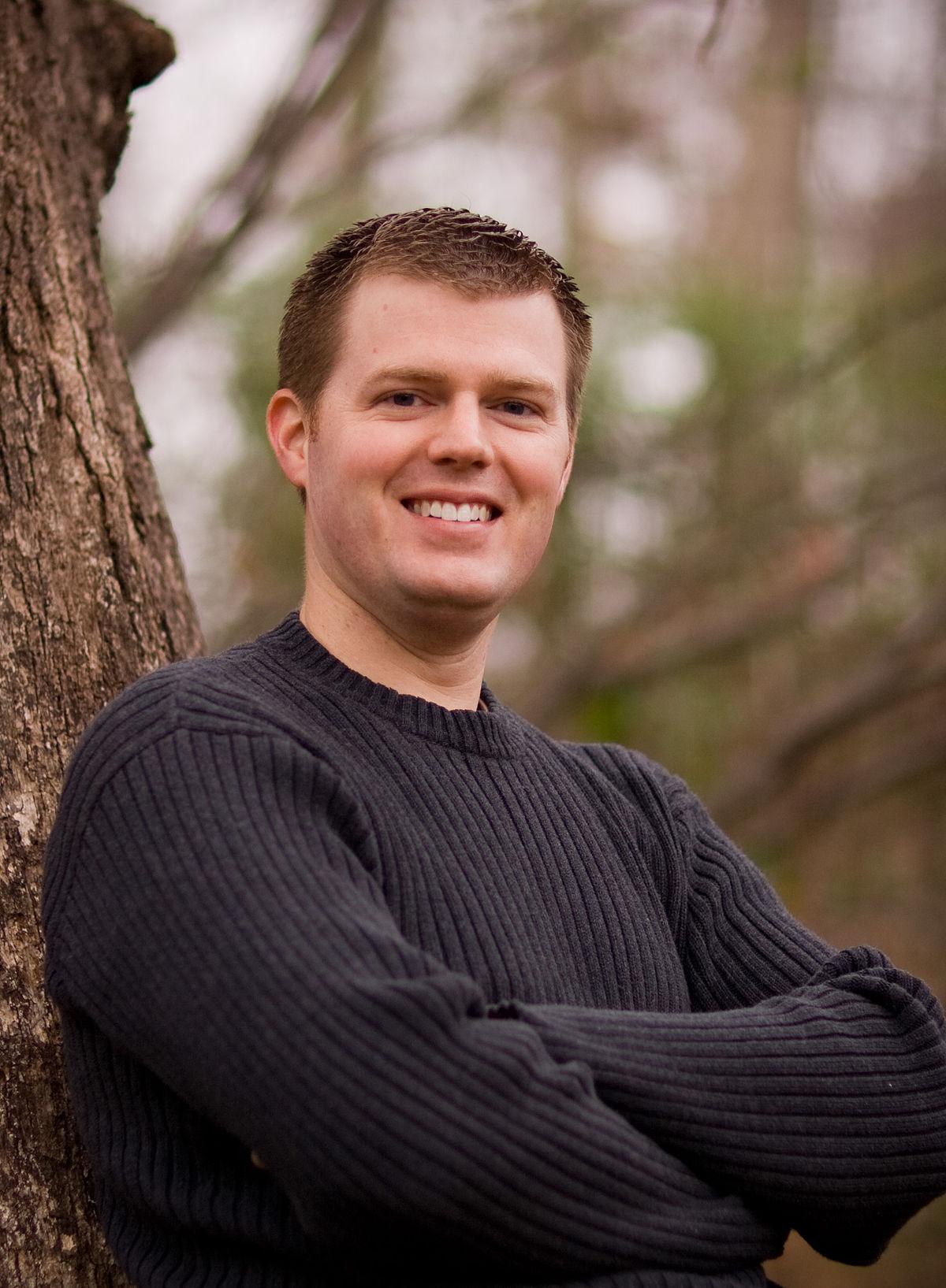 Dan Forrest Jr Wikipedia