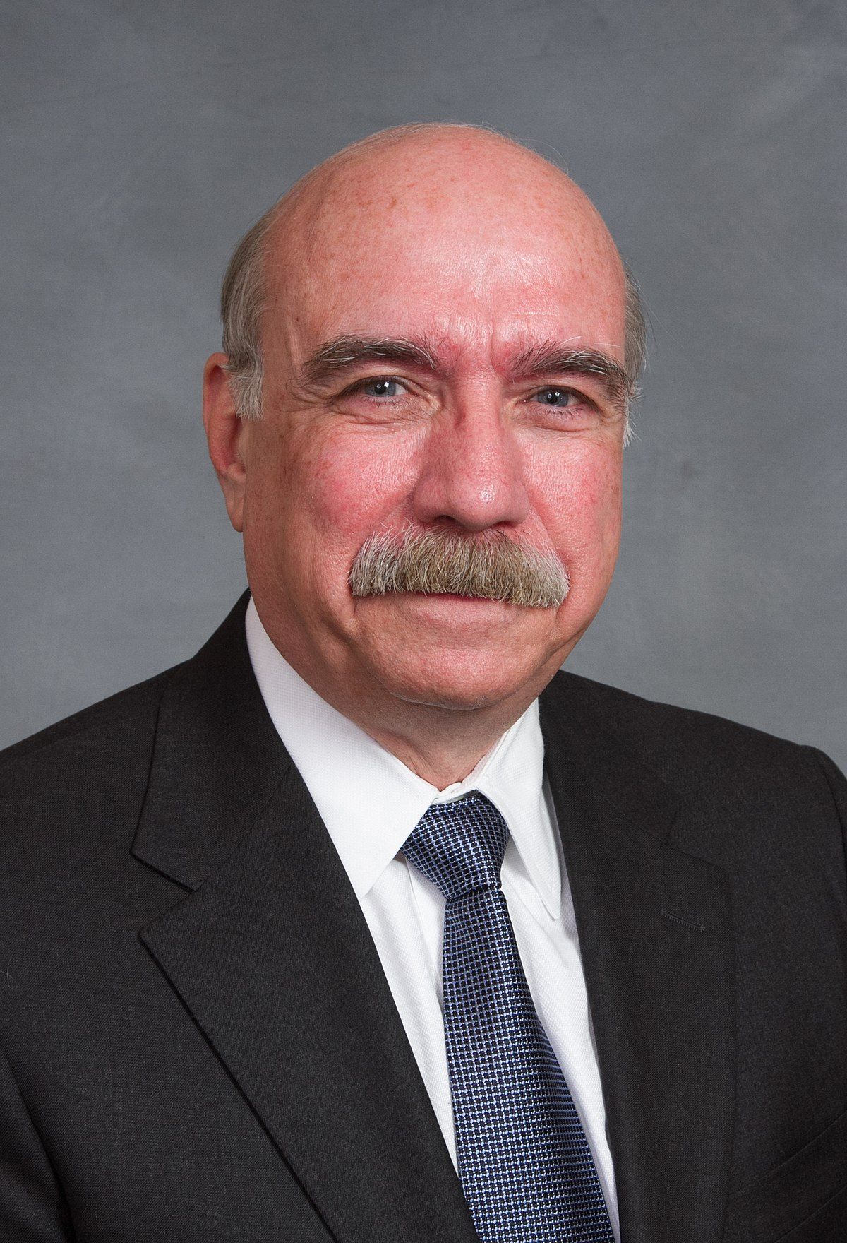 Charlotte Law School >> Dan Clodfelter - Wikipedia