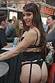 Dana DeArmond AVN 2011.jpg