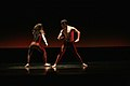 Dance Concert 2007- Gotta Dance (16022270919).jpg