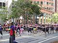 Dance troupe (9189871212).jpg