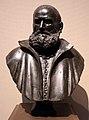 Danese cattaneo, busto ritratto di gentiluomo veneziano, 1547-60 ca.jpg