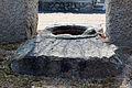 Dangganjiju at Jungchosa temple site in Anyang, Korea 04.jpg