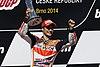 Dani Pedrosa 2014 Brno 6.jpeg