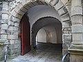 Dania, zamek Kronborg - panoramio (2).jpg